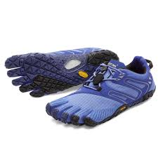 vibram best barefoot shoes for hiking the best seller womens