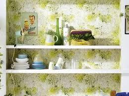papier peint pour cuisine leroy merlin meubles salle de bain remix 80 blanc