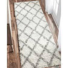 rug best modern rugs turkish rugs and hallway rug runners