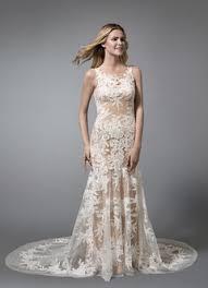 wedding dreses wedding dresses bridal gowns wedding gowns azazie