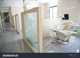 prepossessing 70 modern dental office design decorating