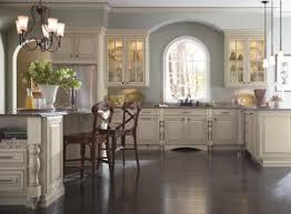 Free Kitchen Design Home Visit Kitchen Cabinets Friend Lumber Company Hudson Nh