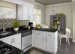 white kitchen cabinet hardware ideas white kitchen cabinet hardware kitchen cabinet kitchen cabinet