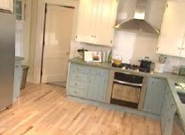 kitchen cabinets different colors wall color for kitchen remodel suggestions floors paint