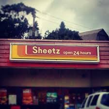 28 best sheetz a of home images on