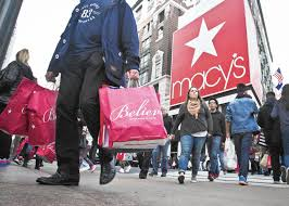 macy s could redevelop 50 stores lehigh valley business cycle