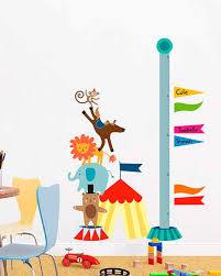 10 educational and fun decorating ideas for kids martha stewart