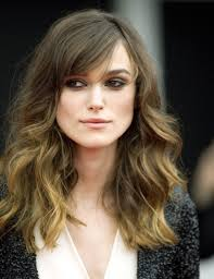 best haircuts for rectangular faces medium hairstyles long faces urban hair co with regard to best