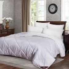 Machine Washable Comforters Triumph Hill U2013 Dsd Brands