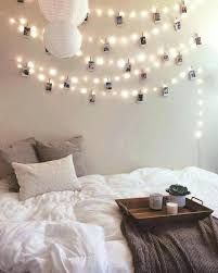 lights on wall with pictures fairy lights bedroom wall dorm room fairy light wall lightning bolt