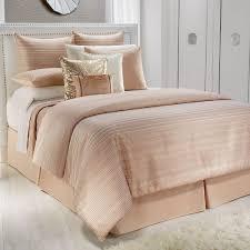 jlo bedding jennifer lopez bedding collection ember glow 4 pc comforter set