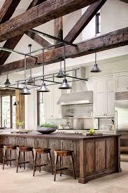 Kitchen Idea Pictures Best 25 Rustic Kitchens Ideas On Pinterest Rustic Kitchen