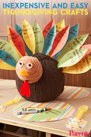 thanksgiving fall crafts 120 best kid friendly thanksgiving inspiration images on pinterest