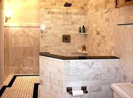Installing Wall Tile Bathroom Wall Tile Installation Cool Laying Tile In Bathroom With