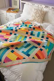 K Henblock Preis 598 Best Images About Quilts On Pinterest Quilt Designs
