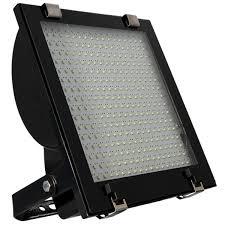 diy solar flood light solar 20w led floodlight area light with pole