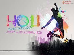 holi greetings wallpapers free