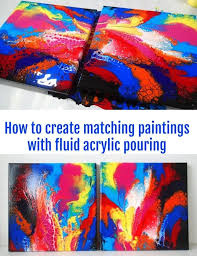 17 best spinning acrylic paints images on pinterest acrylic