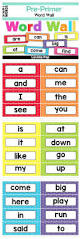 free hidden sight words coloring pages word worksheets sheets
