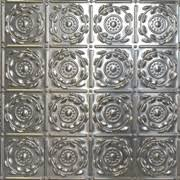 Decorative Pressed Metal Panels Tin Ceilings By The Tinman Chelsea Decorative Metal Company