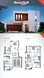 home design basics sims 4 home design 2 rewelo info