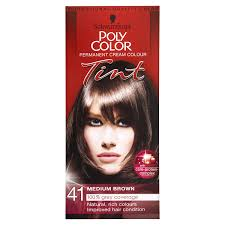 Best Temporary Hair Color To Cover Gray Best Brand Hair Color To Cover Gray Gallery Hair Color Ideas