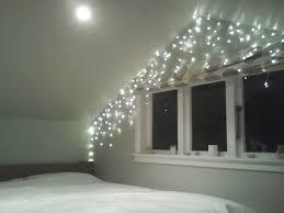 Fairy Lights For Bedroom by Bedroom Lights Descargas Mundiales Com