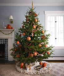 creative tree decorations tree decorating and
