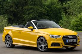 audi convertible interior 2016 audi a3 convertible 1 4 tsfi s line review review autocar