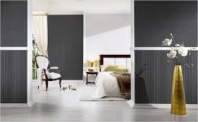 schlafzimmer tapeten gestalten emejing schlafzimmer gestalten tapeten photos home design ideas