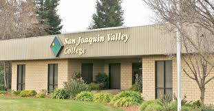 san joaquin valley college online san joaquin valley college visalia niche