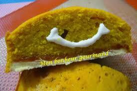 du bruit dans la cuisine bay 2 le curcuma cake mon bonheur gourmand