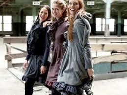 myrine and me современный бохо стиль знакомьтесь новые голландцы myrine and