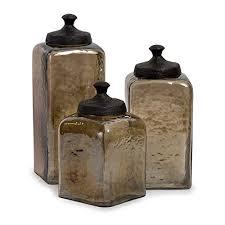 brown kitchen canisters brown kitchen canisters amazon com