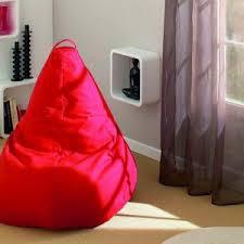 pouf pour chambre ado pouf pour chambre ado chambre idées de décoration de maison