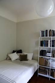farrow and ball skylight living room excellent home design