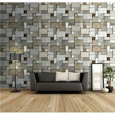 wallpapers for home interiors home interior decoration wall panel textured home interior