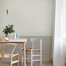 brunnsnäs sandberg wallpaper