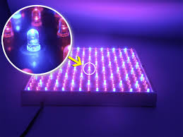 best led grow lights buying guide on the market 2016 led