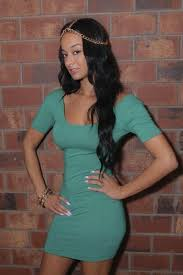 draya michele real hair length 26 best draya michele images on pinterest draya michele braids