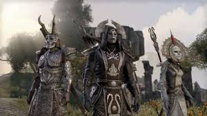elder scrolls online light armor sets game review the elder scrolls online eyrie of an aries