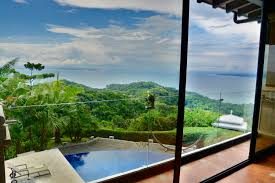 luxury beach home for sale in jaco costa rica real estate