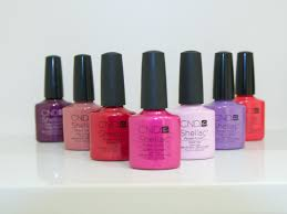 nail polish ibd gel polish colors for winter wonderful gel nail