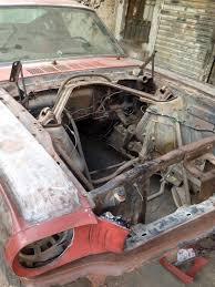 lexus rx for sale in karachi cars modification in karachi modify your car karachi