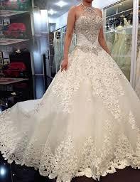 robe de mari e de princesse de luxe robe de mariée princesse de luxe idées et d inspiration sur le