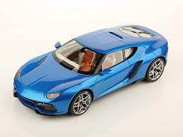 lamborghini asterion doors lamborghini asterion lpi 910 4 mr models blu elektra 1 18