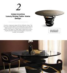 Home Interior Design Ebook Free Download 715 Best Interior Design Ideas Images On Pinterest Loft Design