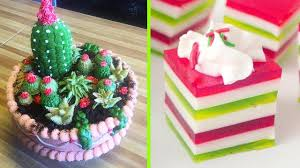 top amazing cakes decorating ideas how to make chocolate cake