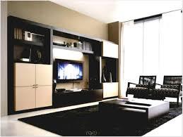 Bedroom Setup Ideas Bathroom Setup Ideas