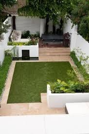 garden design contemporary outdoor oasis backyard modern and
